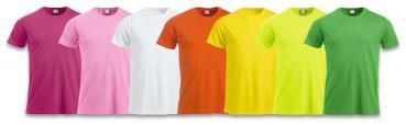 T-Shirt New Classic